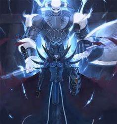 The Yu Gi Oh Gx Jaden as Supreme King - Bing images