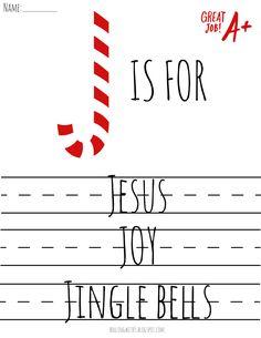 Elf On The Shelf.  Elves.  Santa's Elves.  Elfin Around.  Joy.  Jingle bells. Jesus.  Free Printable. Christmas Fun.  Christmas Tradition. Pretend.  Candy Canes.