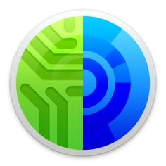 iPulse For Mac download for mobile. Download iPulse For Mac full version. iPulse For Mac for Mac, iOS and Android. Last version of iPulse For Mac