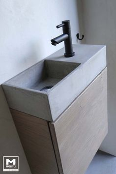 diy bathroom remodel ideas is unconditionally important for your home. Whether you pick the wayfair bathroom or bathroom ideas remodel, you will create the best small bathroom storage ideas for your own life. Zen Bathroom, Small Bathroom Storage, Bathroom Toilets, Bathroom Ideas, Bathroom Vanities, Bathroom Cabinets, Bathroom Designs, Simple Bathroom, Bathroom Renovation Cost