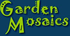 Garden Mosaics: Garden Science, Intergenerational Learning, Action Learning, Multicultural Education