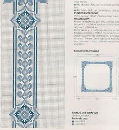Thrilling Designing Your Own Cross Stitch Embroidery Patterns Ideas. Exhilarating Designing Your Own Cross Stitch Embroidery Patterns Ideas. Cross Patterns, Weaving Patterns, Counted Cross Stitch Patterns, Cross Stitch Charts, Cross Stitch Designs, Cross Stitch Embroidery, Embroidery Patterns, Cross Stitch Boarders, Cross Stitching