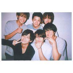 Japanese Boy, Prince And Princess, Kaito, My King, Idol, Guys, Couple Photos, Random