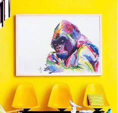 Encuentra las mejores ideas e inspiración para el hogar. Arte Sofbcngallery por Sofbcngallery | homify