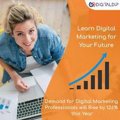 Digital Marketing & DoubleClick Training Institute In Hyderabad Inbound Marketing, Email Marketing, Social Media Marketing, Digital Marketing, Web Analytics, Marketing Professional, Google Ads, Search Engine Optimization, Master Class