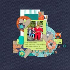 Layout using {Friends with Monsters} Digital Scrapbook Collection by Pixelily Designs http://www.gottapixel.net/store/product.php?productid=10012968&cat=&page=3 http://store.gingerscraps.net/Friends-With-The-Monsters-Bundle-Pack.html