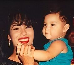 She's A Lady, Selena Quintanilla Perez, I Miss Her, Number One, It Hurts, Celebrities, Queen, Fan, Board