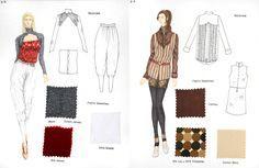 Diy Fashion Projects, Diy Projects, Portfolio Examples, Fashion Design Portfolio, Urban Street Style, Student Fashion, Trendy Fashion, Fashion Trends, Magazine Design