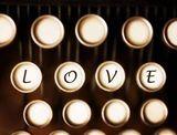 "Moda: #10 #modi (low #cost) per dire ""ti amo"" (link: http://ift.tt/2jICZBl )"