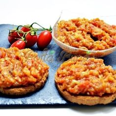 Tocana de legume pentru iarna Romanian Food, Romanian Recipes, Baked Potato, Macaroni And Cheese, Baking, Ethnic Recipes, Hobbies, Canning, Bread Making