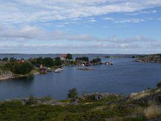 Autumn Archipelago tour - part II: Aspö-Stormälö Archipelago, Denmark, Norway, Sweden, Sailing, Tours, Autumn, River, Outdoor