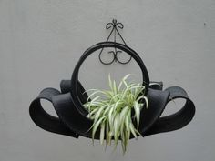 Another nice planter.