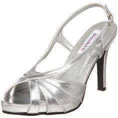 Dyeables Women's Aliyah Slingback Platform Sandal,Silver Metallic,5.5 M US Dyeables http://www.amazon.com/dp/B002WPZBYQ/ref=cm_sw_r_pi_dp_nGYaub11XVMXN