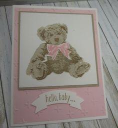 Stampin_up_baby_bear_carolpaynestamps1