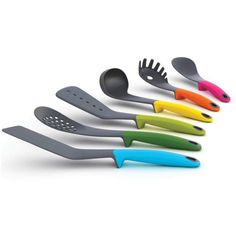 Elevate kitchen tools
