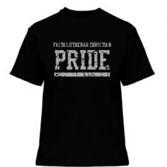 Faith Lutheran Christian School - Marrietta, GA | Women's T-Shirts Start at $20.97