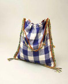 beactiful little bag!