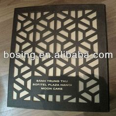 Source Luxury cake box, cake box, moon cake box, luxury box, wine box on http://m.alibaba.com