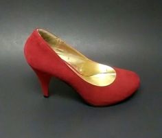 5fc809b1f2d9 Size 9 Women S Shoes In European  WomenSShoesVinceCamuto id 9853822144   BrooksGhost7Womensshoes Yoga Shoes