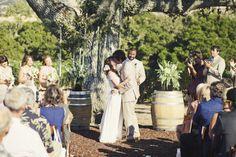 LOVE THIS WEDDING!