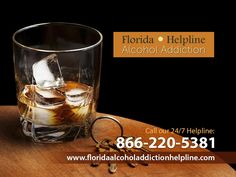 People who have problems with #alcohol often continue to drink even though it decreases their quality of life. #Alcoholism often harms a person's career, family, and #health. http://www.floridaalcoholaddictionhelpline.com/ Call Our 24/7 Helpline The #Florida #Alcohol #Addiction #Helpline is available to help you get started on your path to recovery. Don't wait! If you or your loved one is struggling with #alcohol_addiction call today to get your life back. (866) 220-5381
