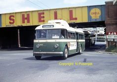 Trolley buses (2) 1960's Perth. Perth Western Australia, Buses, Childhood Memories, Growing Up, The Past, History, Historia, Grow Taller, Busses