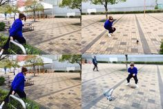 taehyung vs pigeon fancafe update