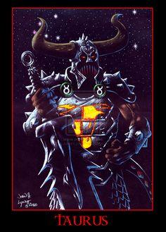 Tu signo del Zodiaco Estilo tarjeta! ¡llevate el tuyo!