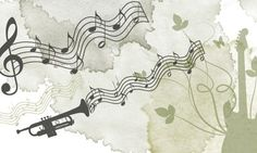Transformação pela música
