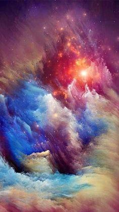 Nebula Images: http://ift.tt/20imGKa Astronomy articles:...  Nebula Images: http://ift.tt/20imGKa Astronomy articles: http://ift.tt/1K6mRR4  nebula nebulae astronomy space nasa hubble hubble telescope kepler kepler telescope science apod ga http://ift.tt/2sXYqkS