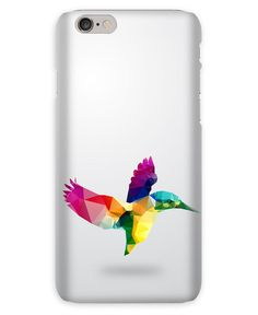 Glass Animals - Bird en Coque iPhone 6s par Three Of The Possessed | JUNIQE