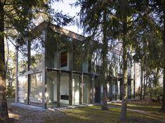 maison vitree contemporaine 2