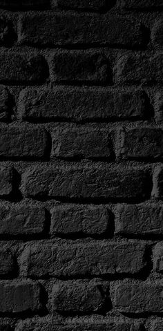Writing on the wall wallpaper by dstark_fcb9 - b236 - Free on ZEDGE™