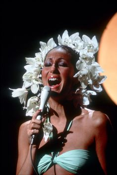cher[all is fair in love]-pics - Google Search