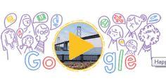 गूगल ने पेश किया महिलाओं को समर्पित डूडल