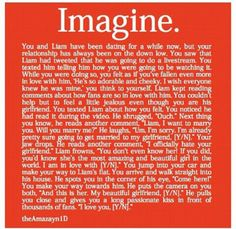 Yupp<3   I love ya Liam