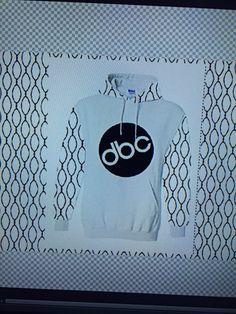 DBC sports clothing - hoodie.