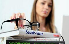 Ruszamy z kolejną edycją szkolenia otwartego 'Savoir-vivre w życiu zawodowym i towarzyskim, czyli DOBRE MANIERY to ŚWIETNY INTERES!'  Więcej na: http://www.krawatimuszka.pl/szkolenia/savoir-vivre-zyciu-zawodowym-towarzyskim/
