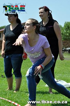 http://www.tbae.co.za/events-18/empro-academy-team-building-centurion.htm