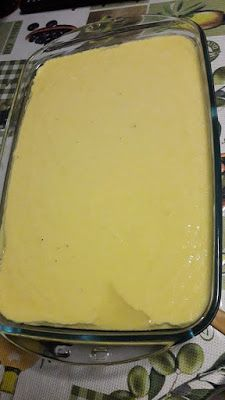 Sweets Recipes, Lunch Recipes, Healthy Recipes, Desserts, Mumbai Street Food, Dairy Free Diet, Cooking Together, My Best Recipe, Greek Recipes
