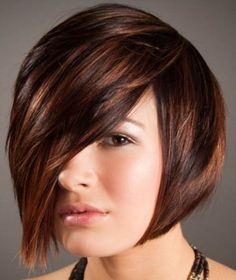 Chestnut brown hair color chart 758 42 chestnut hair colors light and dark you will want style easily Red Hair Color, Cool Hair Color, Brown Hair Colors, Eye Color, Trendy Haircut, Haircut Styles For Women, Short Choppy Hair, Short Hair Cuts, Pixie Cuts