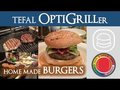 4e8abddf75f60 180 best OptiGrill images on Pinterest