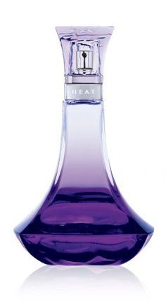 awesome Beyonce Beyonce Midnight Heat Women Eau De Parfum Spray, 3.4 Ounce