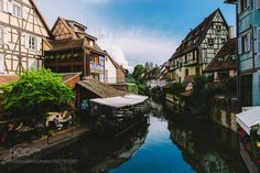 """Explore Germany Go to http://iBoatCity.com and use code PINTEREST for free shipping on your first order! (Lower 48 USA Only). Sign up for our email newsletter to get your free guide: """"Boat Buyer's Guide for Beginners."""""""