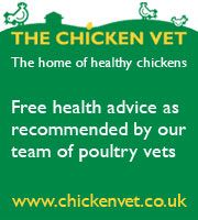 Poultry Diseases and Disorders