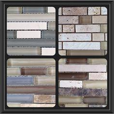 color tile carpet of salem