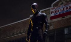 'Daredevil' star Charlie Cox wants to see Black Widow, Bullseye and The Punisher in Season which might move 'The Defenders' up to Movies And Series, Dc Movies, Scary Movies, Tv Series, Daredevil Suit, Daredevil Season 2, Daredevil Costume, Daredevil Series, Marvel Dc