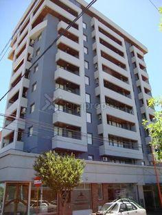 Departamento en Venta, en Edificio Victoria Towers, 2 Dorm.. Incluye Cochera, Cordoba - ZonaProp