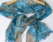 http://www.etsy.com/treasury/MjAzNjE2Nzd8MjcyMjgyMjM1MA/swim-in-rough-sea-brown-blue-for-woman