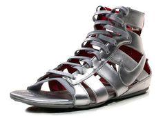 c3fa6ae390b0 nike gladiator sandals